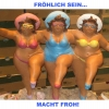 froh_sein_macht_froh