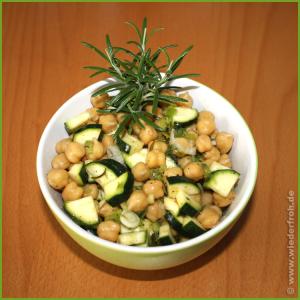kichererbsen_salat