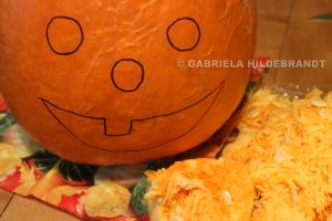 halloween_deko03