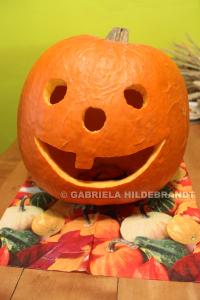 halloween_deko04