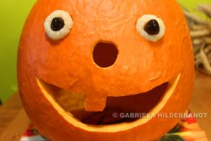 halloween_deko05