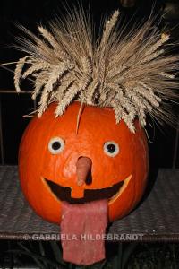 halloween_deko10